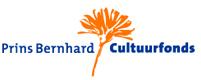 logo PBC fonds