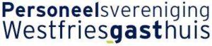 logo personeelsvereniging Westfries Gasthuis