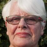 Mieke Veerman